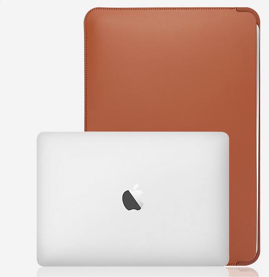 ซอง Diva Sleeve Case for Macbook Air 13 รุ่นเก่า A1466