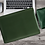 Thumbnail: SIAKYO Sleeve Case for Macbook
