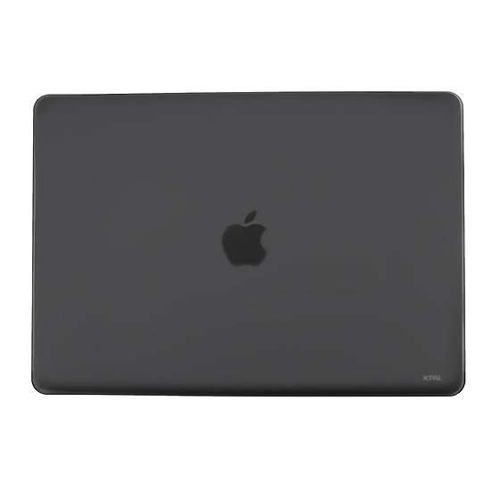 JCPAL Ultra thin Case for New Macbook Air13รุ่นใหม่