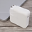 Thumbnail: JRC Power Adapter Protector