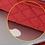 Thumbnail: Cartinoe Laptop bag Sleeve for Macbook