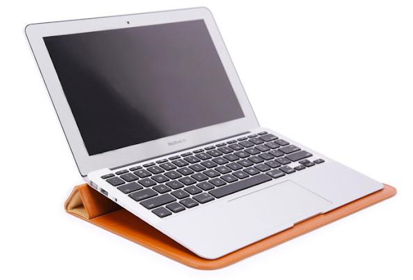 กระเป๋า Tai Kesen for Macbook