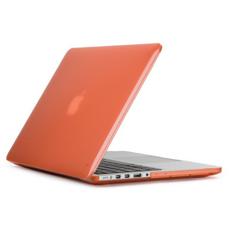 Speck Smart Shell Case for Macbook Pro Retina15 inch (รุ่นเก่า)