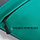 Thumbnail: กระเป๋า Cartinoe FULiYEAR Series Sleeves for MacBook