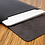 Thumbnail: ซอง Taikesen PU Sleeve Case Bag Laptop Cover for Macbook