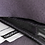Thumbnail: กระเป๋า POFOKO Sleeve