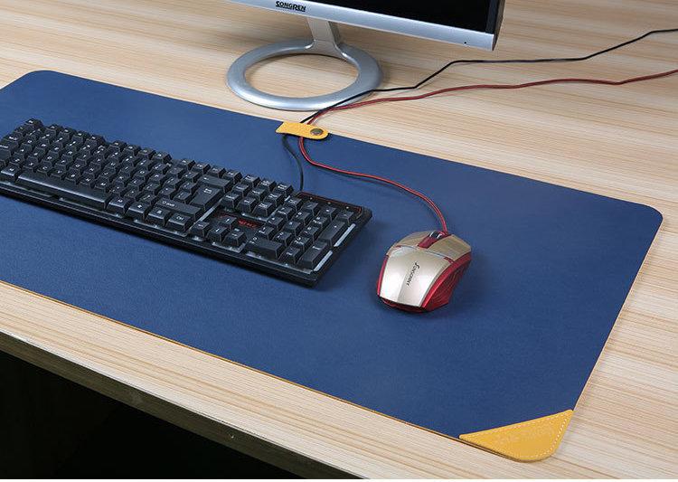 Soyan Desk Pad Mouse