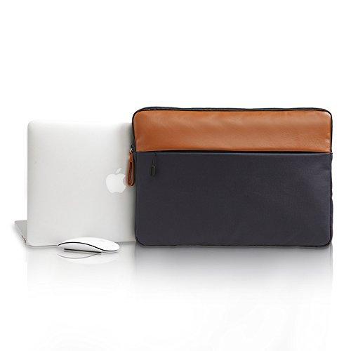 กระเป๋า Ezova Fabric Multi-functional Bags For Macbook