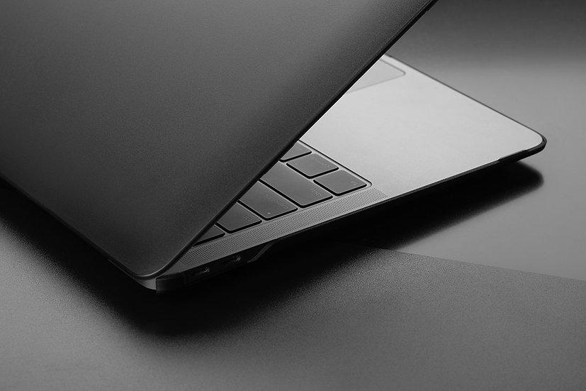 เคส Moshi for New Macbook Air (A1932,A2179)