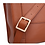 Thumbnail: กระเป๋าสะพาย BRESCONI Macbook Backpack 13.3 inch