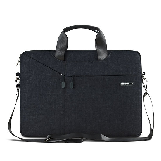 WIWU Multi-functional Suit Macbook Bag