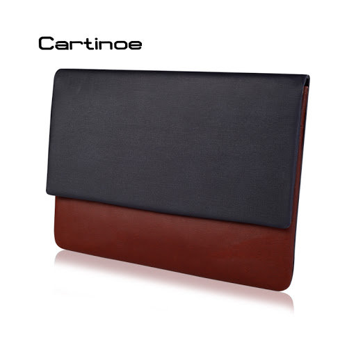 กระเป๋า Cartinoe FULiYEAR Series Sleeves for MacBook