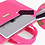 Thumbnail: กระเป๋า Denim Sleeve Bag for Macbook