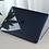 Thumbnail: เคส Macbook สีดำใส ผิวมัน ไม่เจาะโลโก้