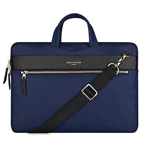 Cartinoe Laptop bag Sleeve for Macbook