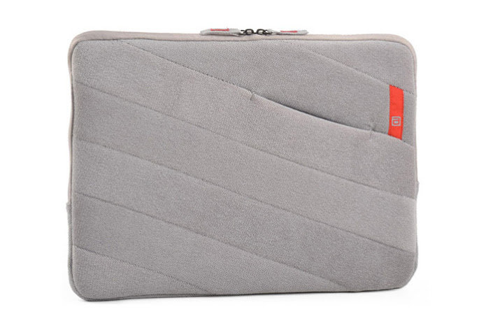 กระเป๋า AGVER sleeve for macbook