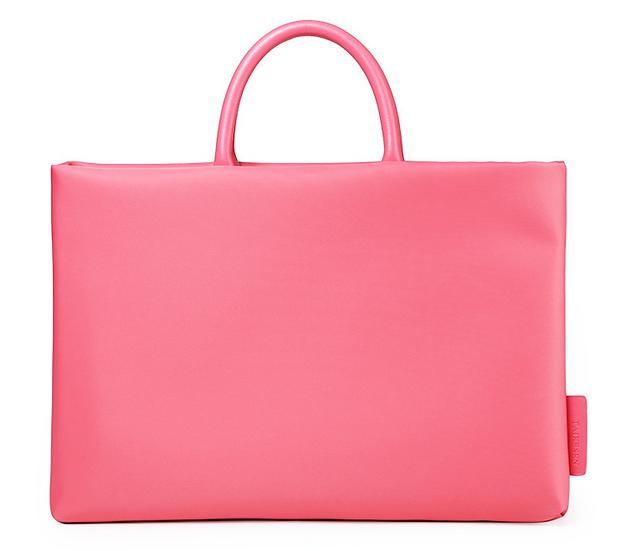 กระเป๋า Taikesen Nylon handbag for Macbook 13 inch