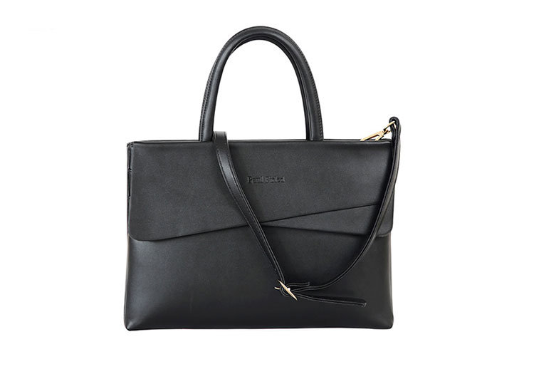 กระเป๋าสะพาย Paul Firled business shoulder bag Macbook 13.3 inch