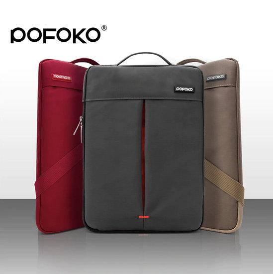 Pofoko Shoulder Carry Bag