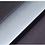 Thumbnail: กระเป๋า Tai Kesen for Macbook