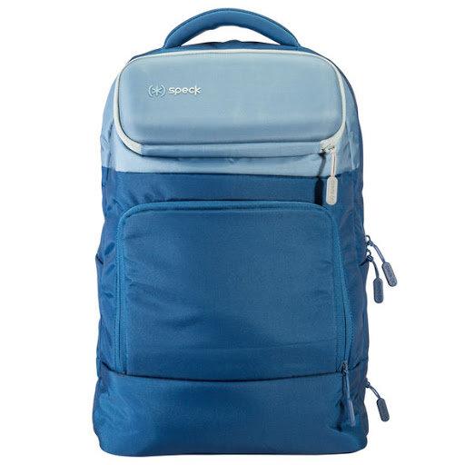 กระเป๋า SPECK Backpack SMALL