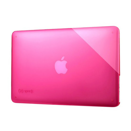 Speck Smart Shell Case for Macbook Pro Retina13 inch (รุ่นเก่า)