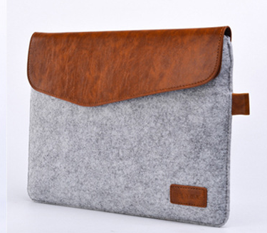 กระเป๋า/ซอง Besjing Urban style for Macbook 13 inch