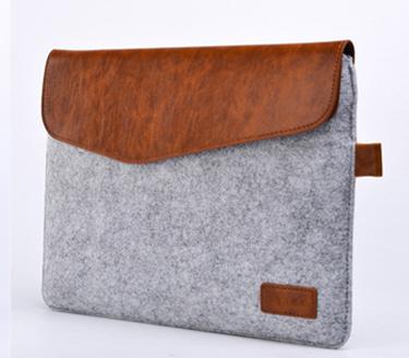 กระเป๋า/ซอง Besjing Urban style for Macbook 13 inch