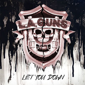 la-guns-let-you-down.jpg