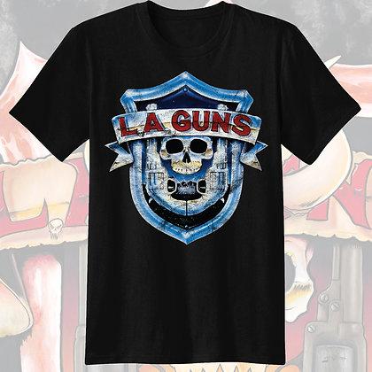 """""""OG 1988 Shield""""  Men's T-Shirt"""