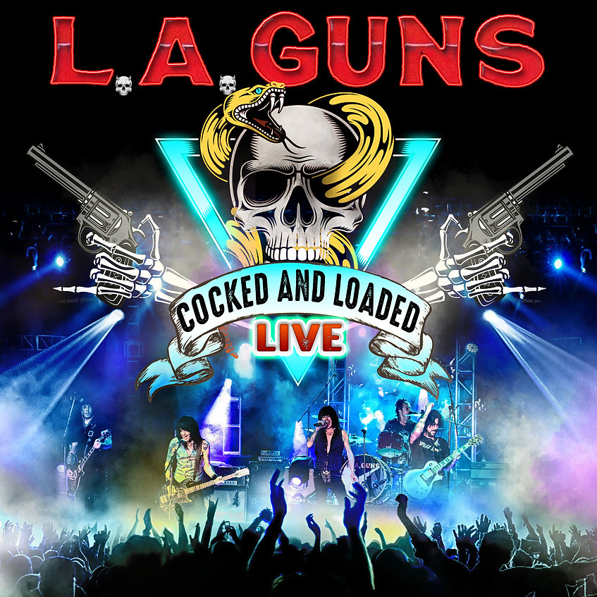 LA GUNS cocked and loaded live COVER HI.jpg