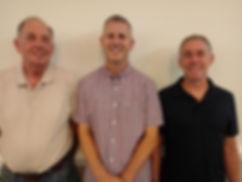 RR Board of Directors.jpg