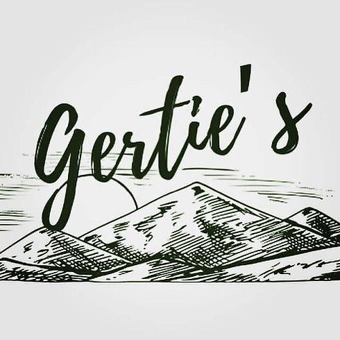 Gerties.jpg