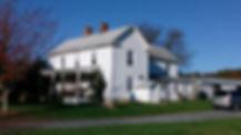 Beiler house.jpg