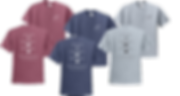 T shirts.png