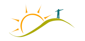 logo noback.png