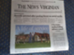 News Virginian3.jpg