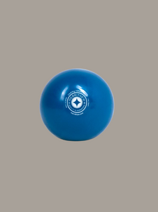 """7"""" Stability Ball"""