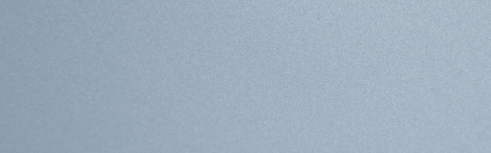 The KM Method - Grainy Blue Background.p