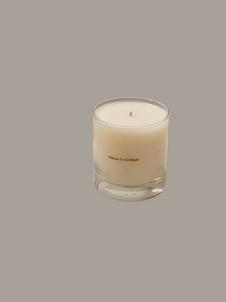 Maison Louis Marie No.04 Candle
