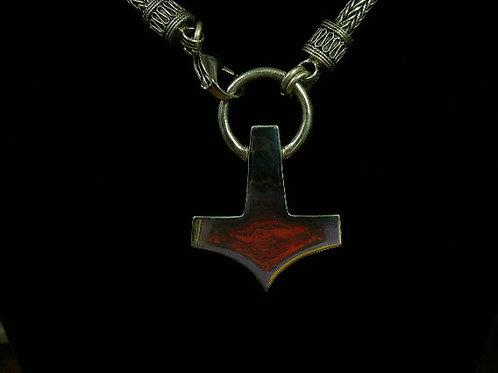 Large Thor's Hammer