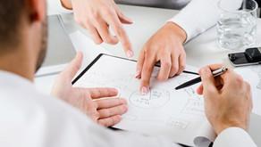 Projeto abre inscrições para serviço gratuito de regularização de entidades sem fins lucrativos