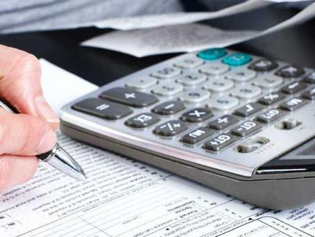 As entidades e a Taxa Municipal de Fiscalização, Localização e Funcionamento (TFLF)
