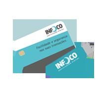 RMC realiza parceria com a INFOCO para fornecimento de Certificado Digital para filiadas