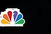 WBTS-LD_NBC_10_Boston_logo.png