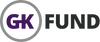 GK Fund Logo.png