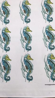 Seahorse .jpeg