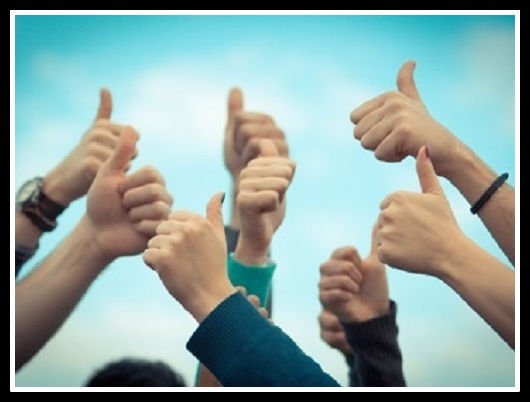 thumb's up - client praises.jpg