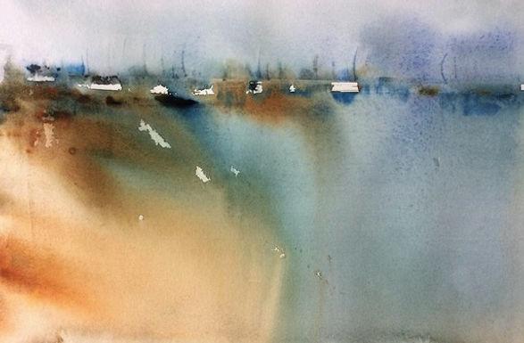Gillian Gould Winter Bay.jpg