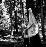 Woods Perfomance by FInn Gayton (ft)